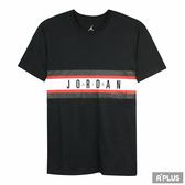NIKE 男 AS BBALL GRAPHIC TEE 4  圓領T(短)- 939619010