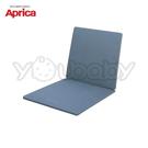 愛普力卡 Aprica 汽車座椅保護墊/配件