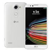 LG X Fast / LG X Fast K600Y 32G 5.5吋  4G LTE 雙卡雙待 六核心 / 贈玻璃貼+TPU / 3期零利率【白】