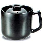 【Pearl】大馬克杯附蓋 可煮飯.煮稀飯 / 微波專用