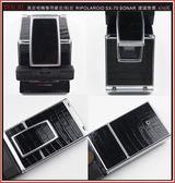 (BEAGLE) 真皮相機專用貼皮/蒙皮 Polaroid SX-70 SONAR 聲納機 -8色-可訂製其他顏色