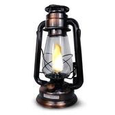 煤油老油燈老式馬燈復古掛燈用油應急照明燈