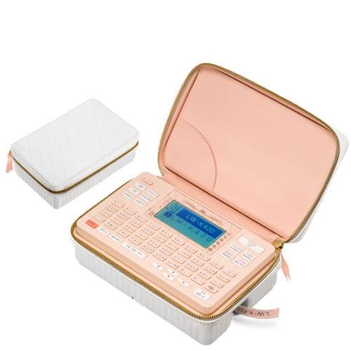 EPSON LW-K420 夢幻美妝標籤機