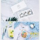 買1送1 大理石背景紙拍照道具擺件拍照背景布美食攝影拍攝道具【輕奢時代】