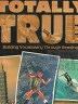 二手書R2YBb《TOTALLY TRUE Book 2》2005-Huizen