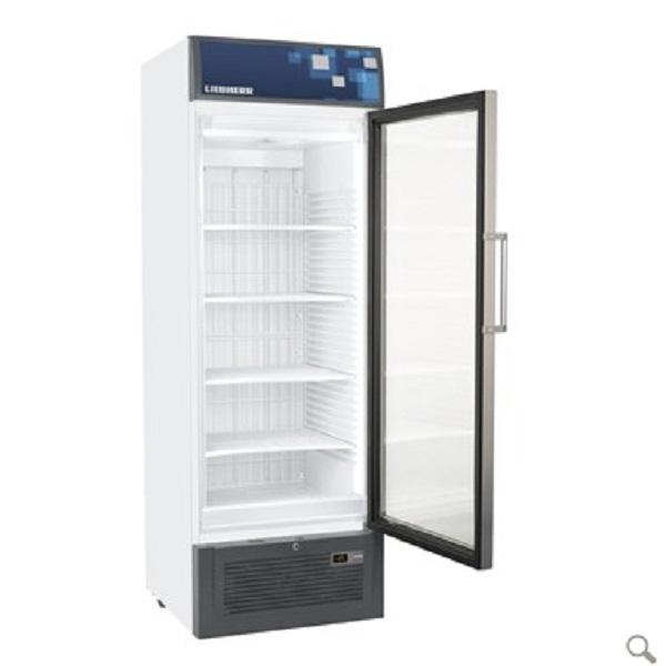 德國利勃 LIEBHERR FDv 4613 商品冷凍櫃