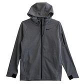 Nike AS M NK THRMA SPHR JKT HD FZ  連帽外套 932035027 男 健身 透氣 運動 休閒 新款 流行
