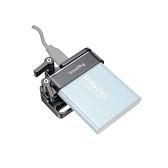 【南紡購物中心】SmallRig 2245 SSD 硬碟支架 硬碟夾