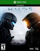 X1 Halo 5: Guardians 最後一戰 5:守護者(美版代購)