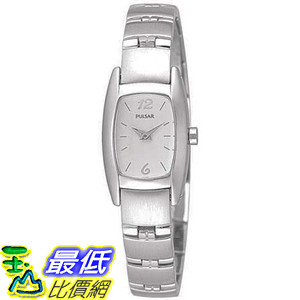 [美國直購 ShopUSA]Pulsar Sport PJ5097 Womens Watch$2946