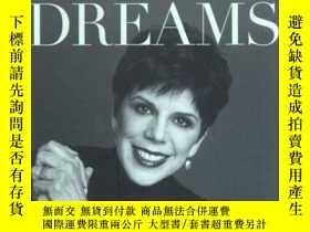 二手書博民逛書店In罕見My Wildest Dreams: Living the Life You Long ForY357