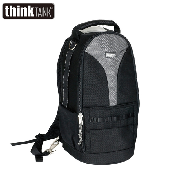 【thinkTank 創意坦克】Glass Taxi大頭鏡後背包 TTP720190 公司貨