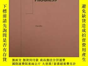 二手書博民逛書店Road罕見to Well-off Society: Polit