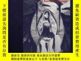 二手書博民逛書店The罕見Hungry Woman : A Mexican Medea-饑餓的女人:墨西哥的美狄亞Y43663
