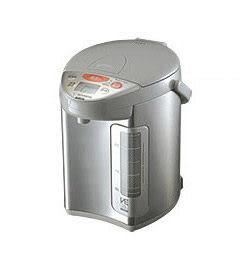 ~特價商品到6/29日止~象印 SUPER VE超級真空保溫熱水瓶【CV-DSF30】免運費