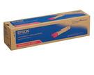 S050657 EPSON 原廠高容量洋紅色碳粉匣 適用 AcuLaser C500DN