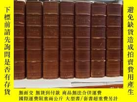 二手書博民逛書店A罕見history of Greece from the Earliest Period to the Clos