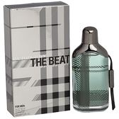 Burberry The Beat Men 節奏男性香水 100ml【七三七香水精品坊】