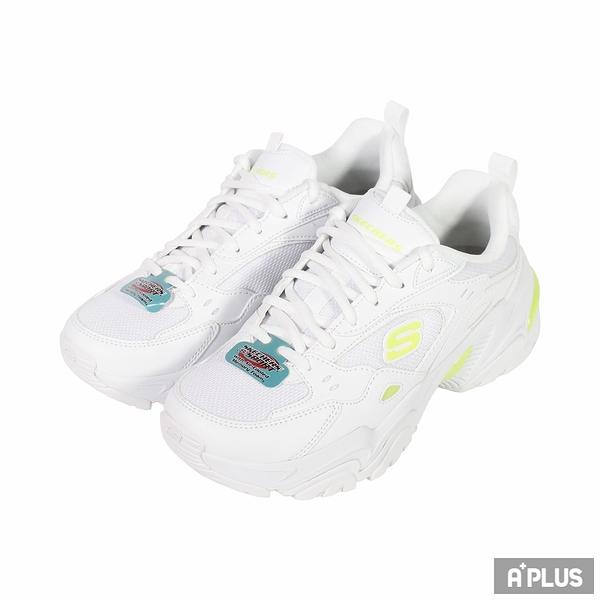 SKECHERS 女 STAMINA V2 走路鞋 健走鞋 - 149510WLM