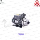 大井泵浦 TQ200 電子穩壓加壓機 1...