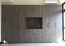 台中系統家具/台中系統傢俱/台中系統櫃/系統家具推薦/系統家具價格/台中系統裝潢/開門衣櫃-sm0047