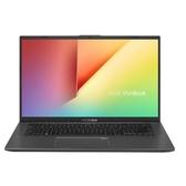 【綠蔭-免運】華碩 X512JP-0091G1035G1 (星空灰)  15.6吋 家用筆記型電腦