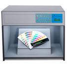 P60 六光源標準對色燈箱 (N5) /個
