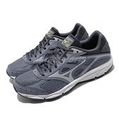 Mizuno 慢跑鞋 Spark 4 灰 白 女鞋 運動鞋 基本款 【ACS】 K1GA1904-40