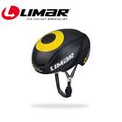 LIMAR 三鐵自行車帽007【Direct Energie車隊】 / 城市綠洲(自行車帽、頭盔、單車用品、輕量化、義大利)
