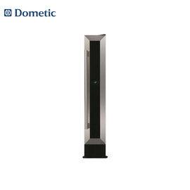 【得意家電】DOMETIC ST7 單門單溫酒櫃 不鏽鋼系列※ 熱線07-7428010