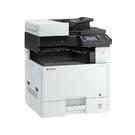 【含傳真、一卡】KYOCERA 京瓷 ECOSYS M8124cidn彩色A3多功能影印機