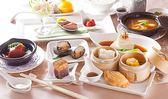 台中金典酒店 15F金園中餐廳套餐 $1380+10%