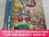 二手書博民逛書店Plants罕見vs Zombies: TimepocalypseY367923 Paul、Ron Chan