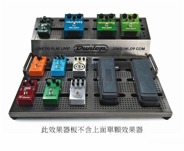 ☆ 唐尼樂器︵☆ MXR M300 Reverb/ MXR M169 Carbon Copy Analog Delay