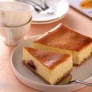 燒烤乳酪蛋糕【米迦千層乳酪蛋糕】