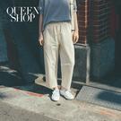 Queen Shop【04101416】...