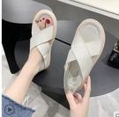 涼鞋女仙女風平底新款夏季