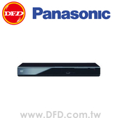 國際 Panasonic DVD-S500GT DVD/CD播放機 可支援USB2.0 公司貨