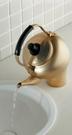 【麗室衛浴】日本KAKUDAI 日本製造 魔法水壺  711031