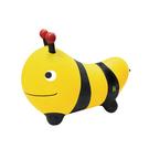 美國 B.TOYS 蜜蜂跳跳(附打氣筒)