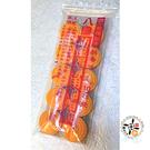 酥香粒補充包C3203Y(1包10粒)*...