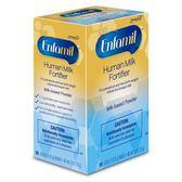 美強生 母乳添加劑 (商品效期2019.09) (早產兒及低體重寶寶營養補充品)  *維康