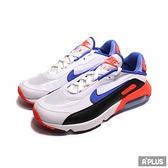 NIKE 女/大童 休閒鞋 AIR MAX 2090 EOI (GS) 舒適 避震 簡約-CW1650100
