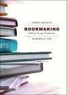 二手書博民逛書店 《Bookmaking : editing, design, production / Marshall Lee》 R2Y ISBN:0393730182│Lee