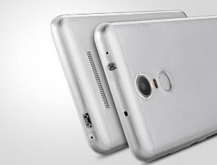 [24hr 火速出貨] 紅米note3 機殼 超薄 透明 tpu 紅米手機 保護套 小米 保護套 防塵塞 一體式 360度全包