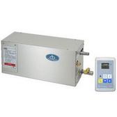 蒸氣機_CC3-SC-1000CT