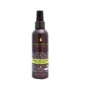 Macadamia Professional 瑪卡奇蹟油 防熱護髮噴霧 148ml