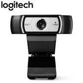 Logitech 羅技 C930e 視訊攝影機