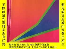 二手書博民逛書店HUMAN罕見DEVELOPMENT REPORT 1993Y2