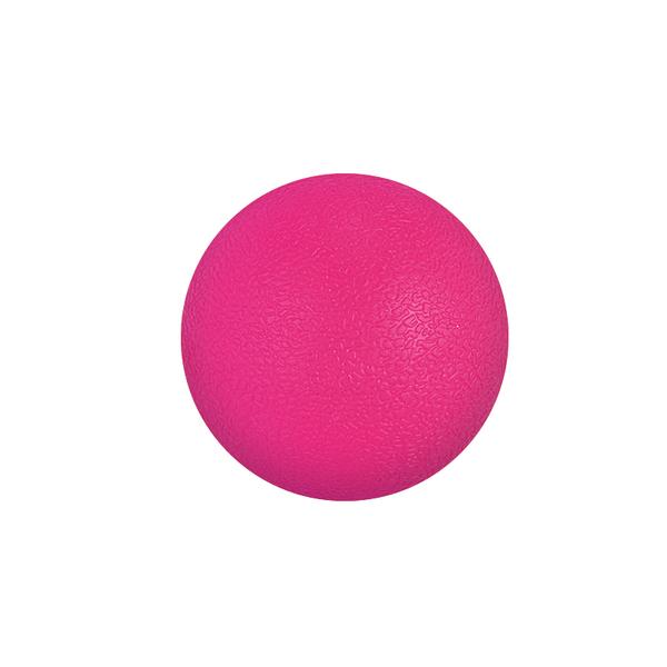 [7-11今日299免運]按摩筋膜球 健身球 花生球 肌肉放鬆球 按摩球 單球款(mina百貨)【TPS008】